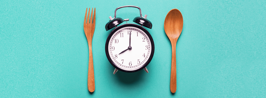 Intermittent Fasting: Does It Really Work?